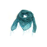 Scarves for Men | Fashion Scarves for Women