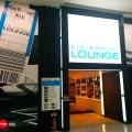 kix lounge-1
