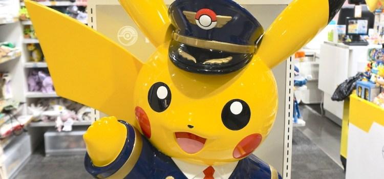 pokemon_kix