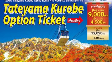 tateyama_ticket