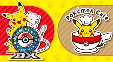 pokemoncafe main
