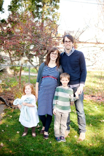 Fort Wayne Indiana Lifestyle Photo-session - Tiffany Bolk ...