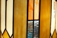 Tiffany Wall Lamp Art Deco - the most beautiful Tiffany Lamps