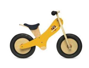 Kinderfeets Balance Bike