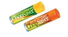 Chop Savor