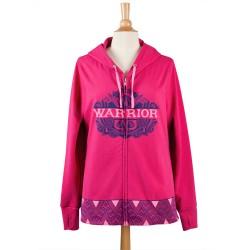 Win this cute hoodie