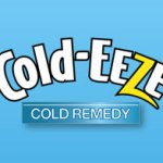 cold-EEZE-share