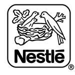 nestle 93 logo