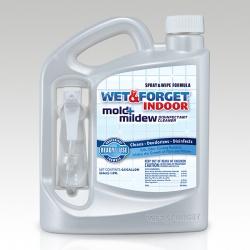 Mildew Remover