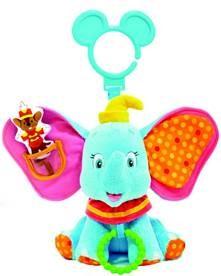 DUMBO Activity Toy