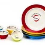 plates-and-bowls-300x189