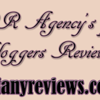 PR Agency's for Bloggers
