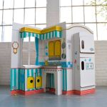 pop-n-play-kitchen-color-5