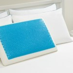 Cool-Cerulean-Bubbles-Hydraluxe-Bed-Pillow-1-cr-467x252