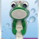 FroggieSmall