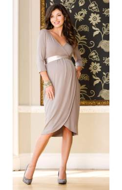 Mind Tulip Maternity Dress By Tiffany Rose Tulip Maternity Dress Maternity Wedding Dresses Cocktail Dress Wedding Cocktail Dress Wedding Attire