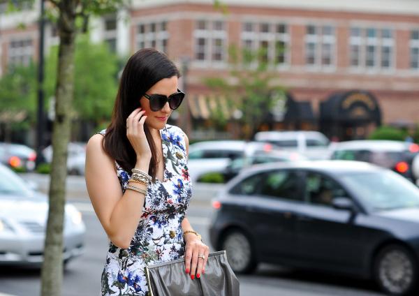 rebecca taylor dress 7