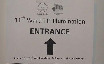 11th ward sign-web