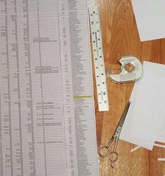 spreadsheet-snip