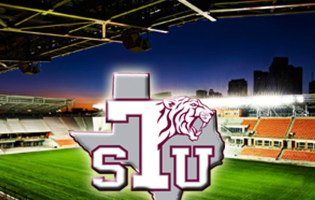 Texas Southern Football Schedule Changes