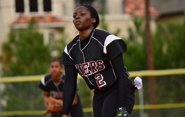 Lady Tigers conclude play at UT Softball Tournament