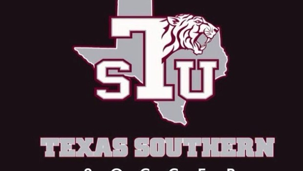 The Texas Southern Lady Tigers Soccer team will open their 2016 campaign this upcoming August …read more Source:: TSUSports.com Related posts: No related posts.