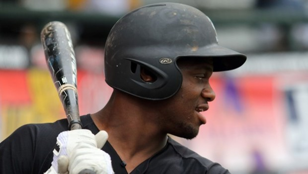 Fifty-two Historically Black College and University (HBCU) baseball players have been named to the 2016 Black College Nines' Elite Teams …read more Source:: TSUSports.com Related posts: No related posts.