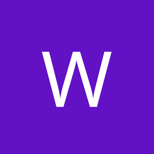 Willus