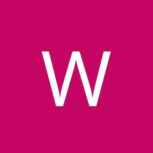 wh944