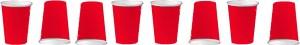 8-bit Flip Cup