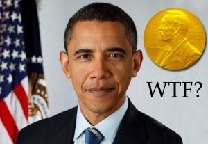 Official_portrait_of_Barack_Obama copy