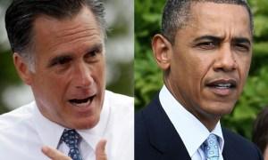 romney_obama_120418_620x350