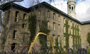 bike_reform2