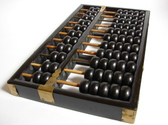 Abacus_4