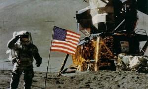 moon_landing