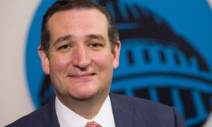 635710194244161615-XXX-CAPITAL-DOWNLOAD-SEN.-TED-CRUZ-JMG-40121-74074276