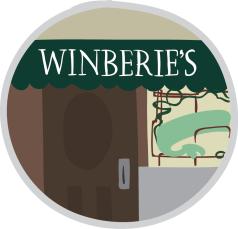 winberies