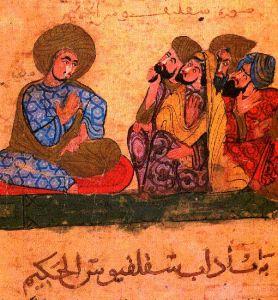 bomgordel-arabs