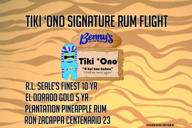 Tiki_Ono_Rum_Flight2