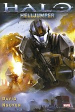 Halo: Helljumpers