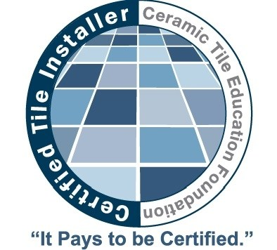 Why Hire An Ntca Contractor National Tile Contractors