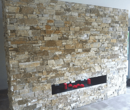3d Stone Wallpaper For Walls Wall Cladding Tile Amp Stone Gallery