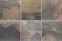 Slate Look Porcelain Tile  Tile & Stone Gallery