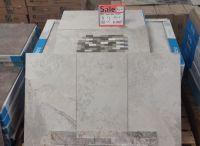 Tile Bargains | Tile Design Ideas