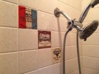 Tile By Design | Custom tile murals and backsplashes