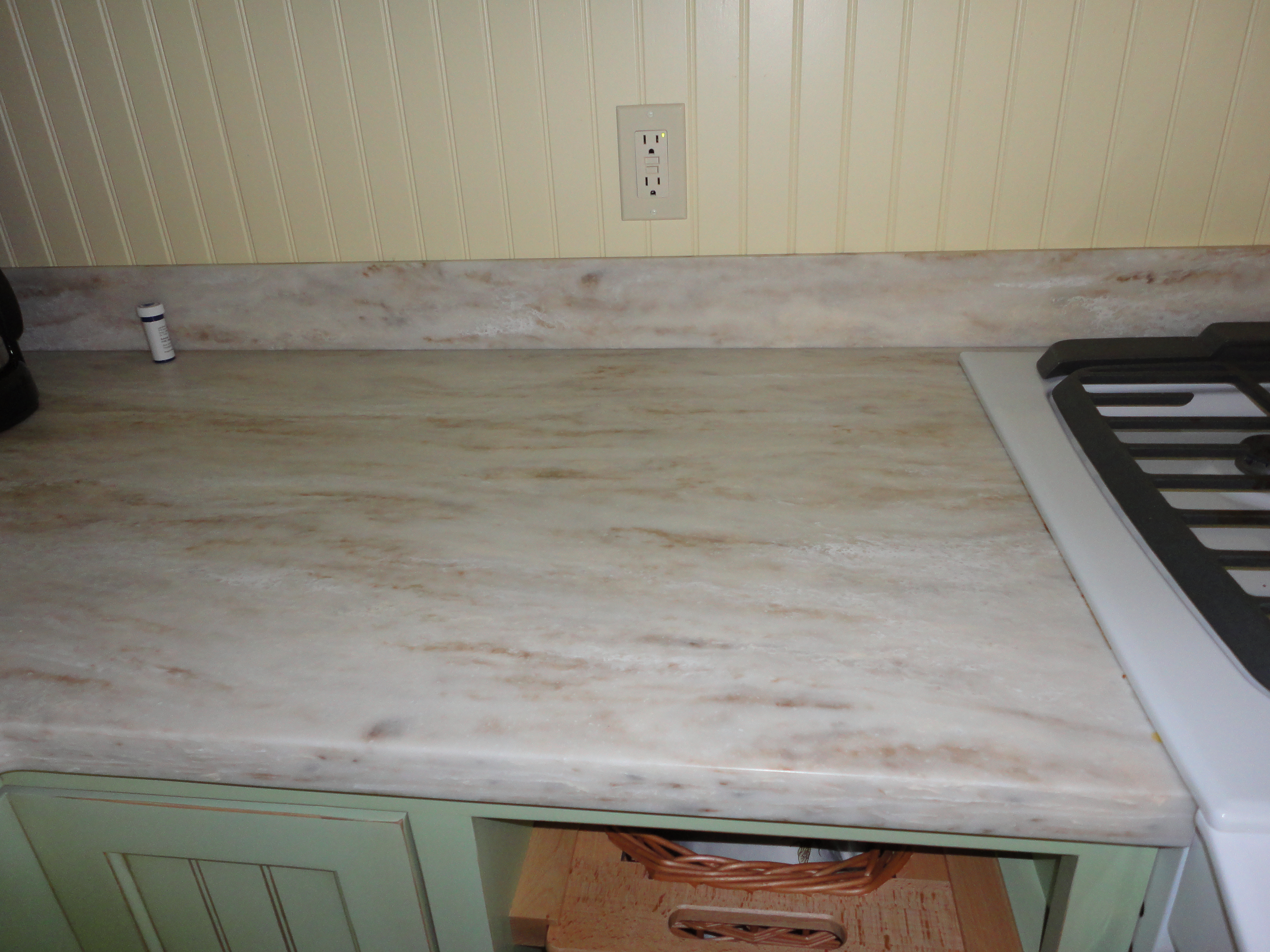 used corian countertops for sale corian kitchen countertops Corian Tile Countertops Kitchen Solid Surface
