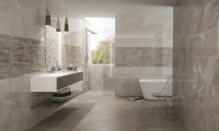 Tileflair Tiles UK