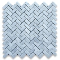 herringbone tile pattern  Roselawnlutheran
