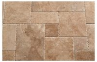 Rectangular Floor Tile Patterns | Tile Design Ideas