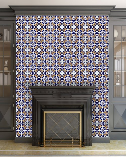 Medium Of Can You Tile Over Tile